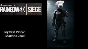 cook siege rainbow six siege rook the cook