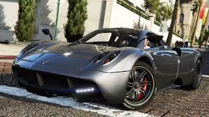 Cars Release Gta 5 New 27 000 000 Dlc New Super Cars Release Tomorrow U0026 More