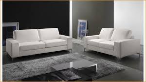 canap cuir mobilier de canape cuir élégamment canapé cuir mobilier de