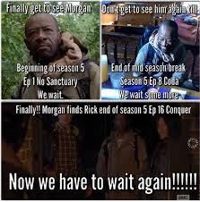 Walking Dead Memes Season 5 - fancy 20 walking dead season 5 memes wallpaper site wallpaper site