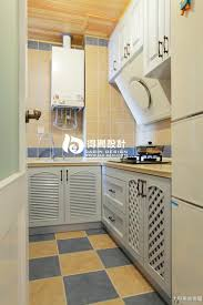 modern l shaped kitchen white cabinetry also drawers and lockers in small modern l shaped