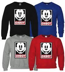 best 25 obey sweatshirt ideas on pinterest nike pants nike