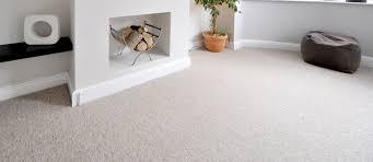carpet prefinished flooring appleton wi