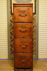Wood Locking File Cabinet by File Cabinets Outstanding Cherry Wood File Cabinets Staples