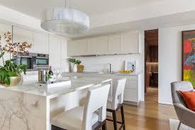 marble kitchen islands inspiring kitchen islands designs décor aid