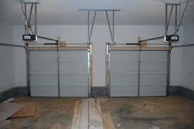 Garage Interior Wall Ideas Garage Interior Wall Ideas Finish U2013 Venidami Us