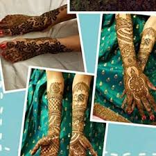 best henna artists in brooklyn ny