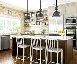 overhead kitchen lighting ideas overhead kitchen lights pproch overhed kitchen ceiling led