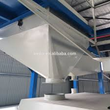 structural insulated panels machine structural insulated panels