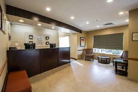 Comfort Inn Universal Studios Orlando Comfort Suites 2017 Room Prices Deals U0026 Reviews Expedia