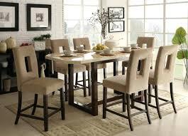 black granite top dining table set granite kitchen table large size of kitchen kitchen table granite