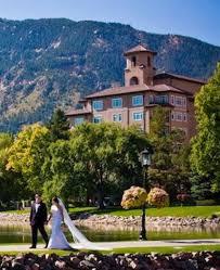 Farm To Table Denver by Farm To Table Wedding Menu And Eco Wedding Food Destination