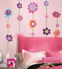 teens room teen bedroom ideas with pink teenage for cool