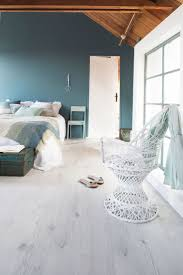 White Laminated Flooring 20 Best Grey Laminate Flooring Images On Pinterest Bedroom