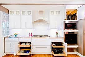 Kitchen Cabinet Pull Placement Strong Kitchen Drawer Pulls For You Handbagzone Bedroom Ideas
