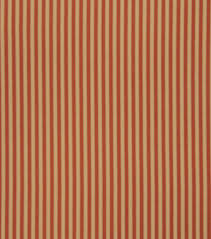 upholstery fabric french general crayons rural red hi res