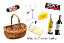 cheese and cracker gift baskets cheese and cracker gift baskets toronto etsustore