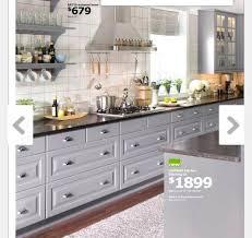 ikea grey kitchen cabinets splendid grey kitchen cabinets ikea astounding grey rectangle modern