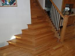 Stair Nose For Laminate Flooring Bamboo Stair Nosing Suppliers Bamboo Staircase For Natural Home
