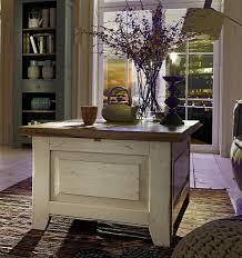 Wohnzimmertisch Antik Wohnzimmertisch Truhe Eiche Alle Ideen über Home Design