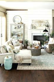 french design french country living room pictures elegant french country living