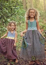 halter maxi dress jade maxi girls u0027 dress by maggiebogart on