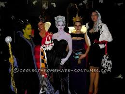 Villains Halloween Costumes 171 Halloween Costume Ideas Images Halloween
