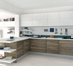 complete kitchen almirah designs discontinued kitchen cabinets