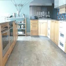white kitchen floor tile ideas small kitchen floor tile ideas trenddi co