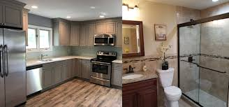 Kitchens Long Island by Long Island Kitchen Bathroom Remodeling Royal Kitchens U0026 Baths