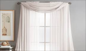 living room magnificent valance curtains for living room scarf