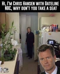 Take A Seat Meme - take a seat clinton