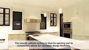 mdf doors u0026 custom products manufacturer toronto u0026 ontario ca