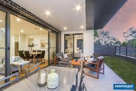 narrabundah real estate for sale allhomes