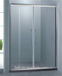 Exterior Door Insulation Strip by Rv Glass Shower Door Image Collections Glass Door Interior