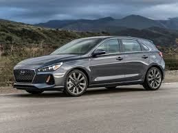deals on hyundai elantra best hyundai deals lease offers november 2017 carsdirect