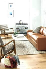 Room And Board Sectional Sofa Room And Board Sofa Reviews Room And Board Couches Top Of