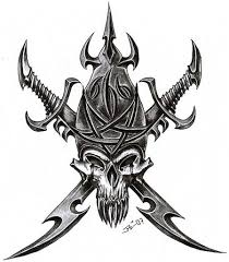 home design beautiful free tattoo designs for men to download 0