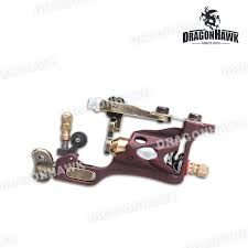 top rotary tattoo machine gun copper liner shader quality