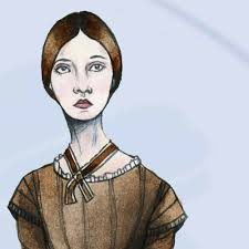 emily dickinson biography death emily dickinson s my life had stood a loaded gun revealing the
