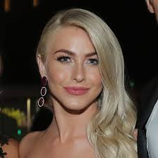 affordable makeup artist this 3 product is the secret julianne hough s glow brit co