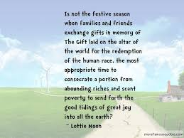 quotes about festive season top 4 festive season quotes from