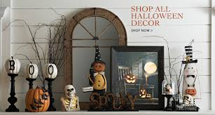 halloween city store home decor wall decor furniture unique gifts kirklands