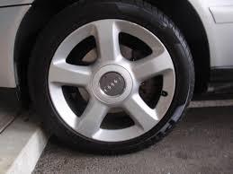 Audi A 6 2003 Audi A6 2003 2004 Stock Wheels For Sale Audiforums Com