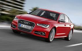 2013 audi a8 specs 2013 audi a8 4 0t specs revealed audi s5 s6 s7 s8 priced