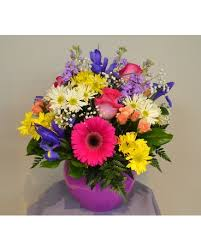 chesters flowers utica florist flower delivery by chester s flower shop and