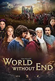 Seeking S01e01 World Without End S01e01 720p Hdtv X264 2hd Eztv Torrent