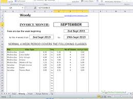 ideas collection excel vba worksheets for download