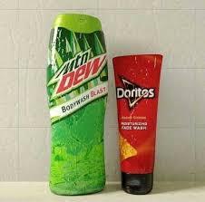 Doritos Meme - dopl3r com memes doritos bodywash blast nacho cheese