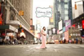 maternity photography nyc new york city maternity photographer times square